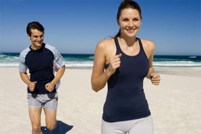 15 minutos diarios de ejercicio aportan tres años de vida | TipsMedilaser