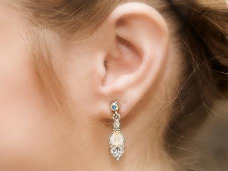 ¿Quieres mejorar la forma, proporción o posición de tus orejas? Te decimoscomo
