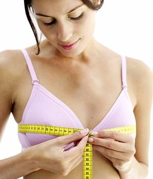 Tipos, incisiones y tamaños de los implantes de senos enMedilaser