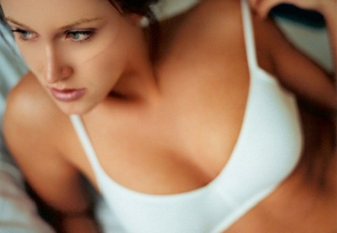 Levanta, moldea y embellece tus senos enMedilaser