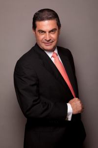Dr. Fernando Molina Galeana