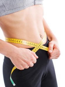Lipolisis Medilaser  liposucción
