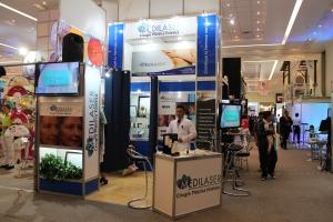 Medilaser | Dr. Fernando Molina Galeana | Expo tu Boda