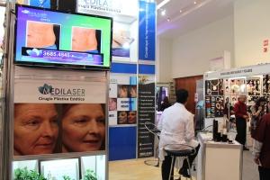 Medilaser | Expo Boda
