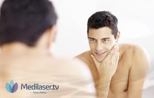 Hombre Grooming | MedilaserTV