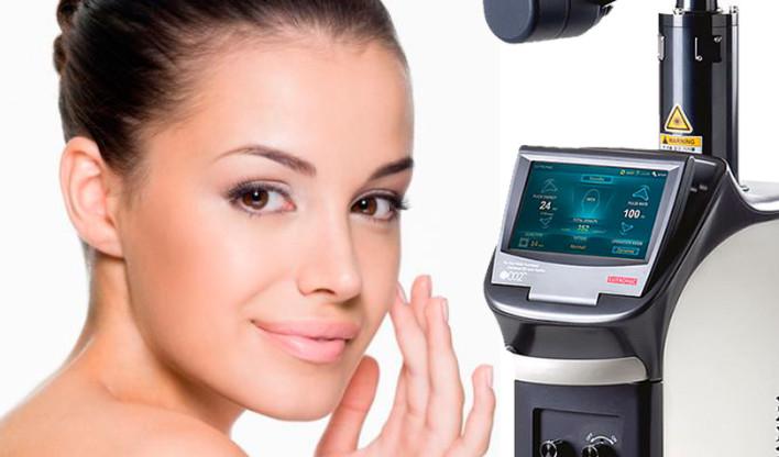 Beneficios de la Cirugía EstéticaLáser