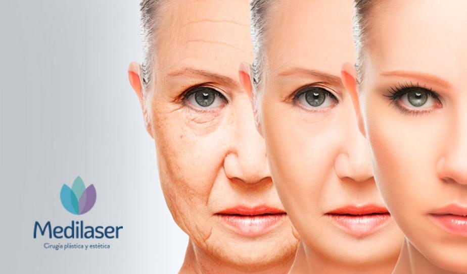5 actividades que ayudan a cuidar tu rostro de formanatural